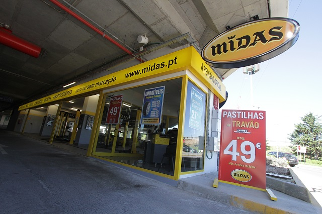 Midas_frotas