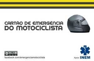 cartao-de-emergencia-do-motociclista-e-uma-realida_hd_31590