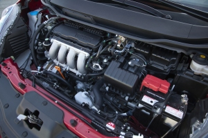 honda_is_ranked_as_the_second_most_reliable_engine_maker_tha_large_127900
