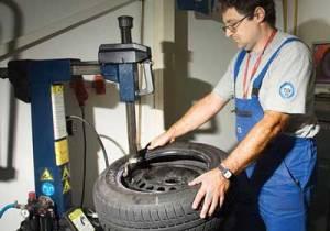 Questões sobre pneus