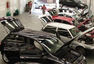 carros_que_mais