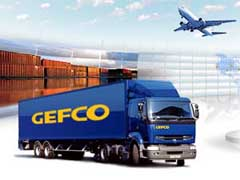 Gefco2