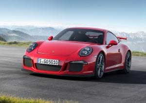 Porsche recompensa trabalhadores com prémio de €8.111: 13.500 empregados irão receber este valor