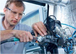 Turbo Compressor: Conheça o seus segredos e os principios de funcionamento