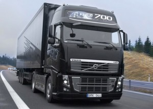 2011-Volvo-FH16-700-truck-black-front-image