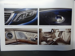 2014-mercedes-benz-s-class-new-details-shown-in-leaked-brochure-photo-gallery_22