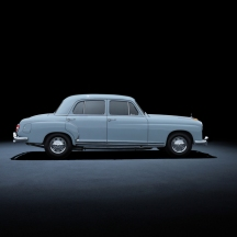 mercedes_benz_220_w_180_1954_to_1956_large_147057