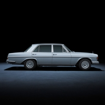mercedes_benz_280_sel_3_5_w_108_1965_to_1972_large_147065
