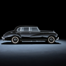 mercedes_benz_300_w_186_w_189_1951_to_1962_large_147055