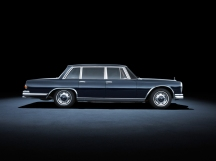 mercedes_benz_600_w_100_1963_to_1981_large_147060