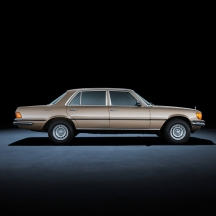 mercedes_benz_s_class_116_series_1972_to_1980_large_147067
