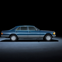 mercedes_benz_s_class_126_series_1979_to_1991_large_147070