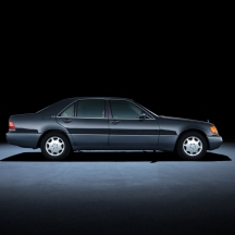 mercedes_benz_s_class_140_series_1991_to_1998_large_147072
