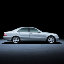 mercedes_benz_s_class_220_series_1998_to_2005_large_147074