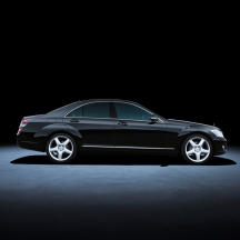 mercedes_benz_s_class_221_series_2005_to_2013_large_147079