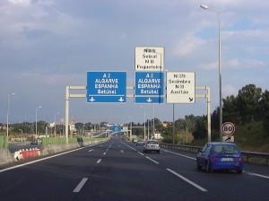 Como funciona o radar de velocidade?