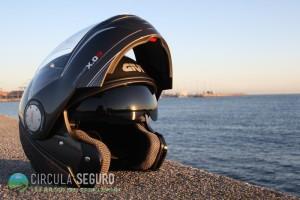 capacete-moto