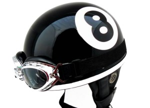 Capacete_Cromwell