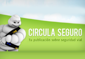 fundacao-mapfre-e-michelin