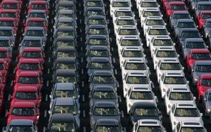 vendas-auto01