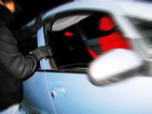 robar-um-carro