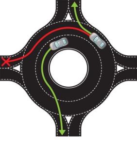 As regras 'desconhecidas' do Código da Estrada