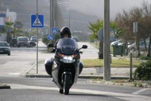 Motard ou motoqueiro?