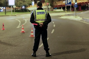 radar_velocidade_psp_policia