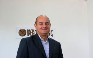 Iberofleeting chega a Portugal