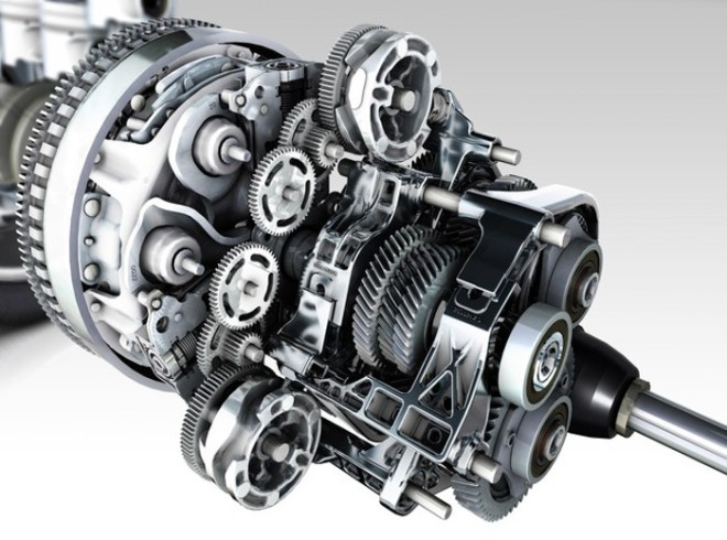 renault_automatic_transmission-1