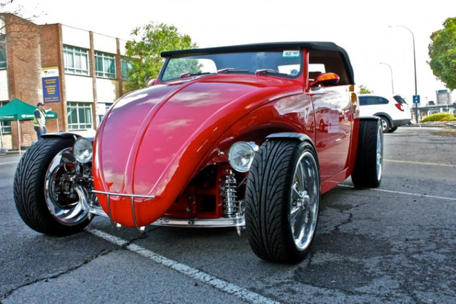 Volkswagen_Hot_Rod