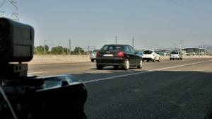 gnr-carros-radar-velocidade-auto-estrada1573fd21_400x225