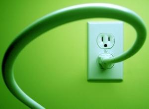electricity_plug-134357