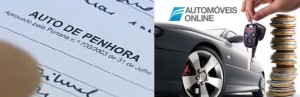 Penhora-de-automóveis-Saiba-como-comprar-carro-sem-penhora