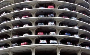 venda_carros_portugal_2014_fleetmagazine_pt_thumb_medium400_249