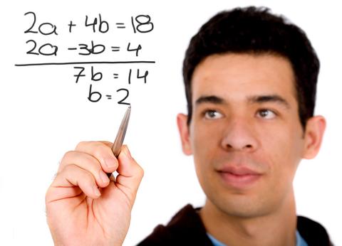 240612 Modelo matemático