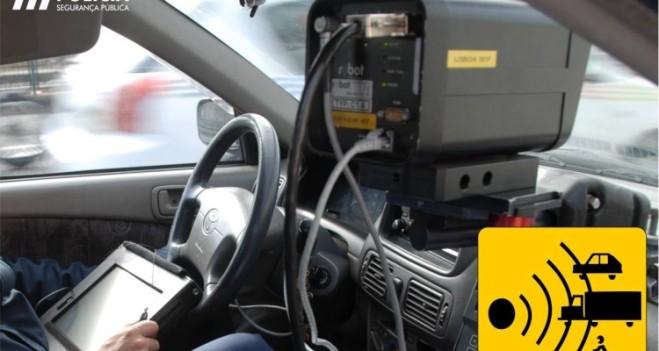 radares-onde-estrada-psp-policia-excesso-velocidade-750x400