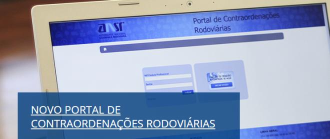 Portal-das-Contraordenações-Rodoviárias