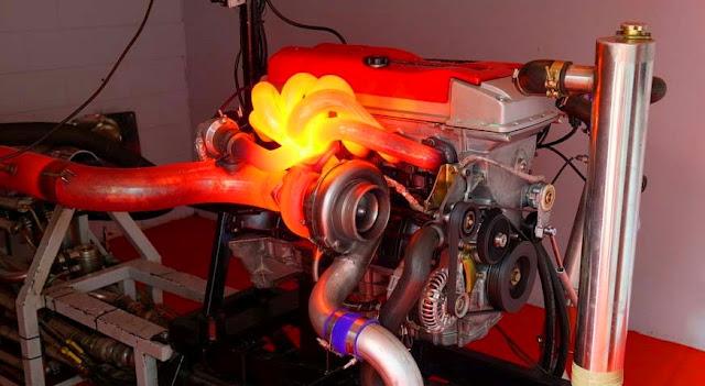hot-turbo