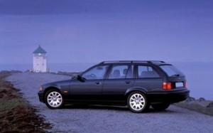 bmw-318-1996