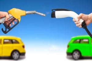 fuelvseletricidade427