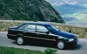 mercedes-c220-1998