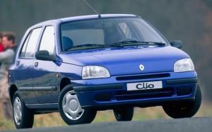 renault-clio-1999