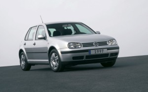 volkswagen-golf-1997