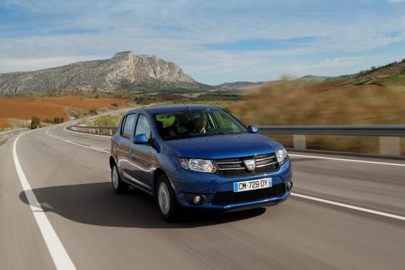 Dacia_43727_global_en-e1415189501345