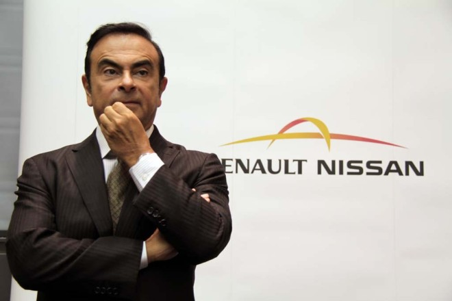 Carlos-Ghosn-Frankfurt-9-10-13-1024x683