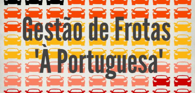gestao-de-frotas-portuguesa-capa-702x336