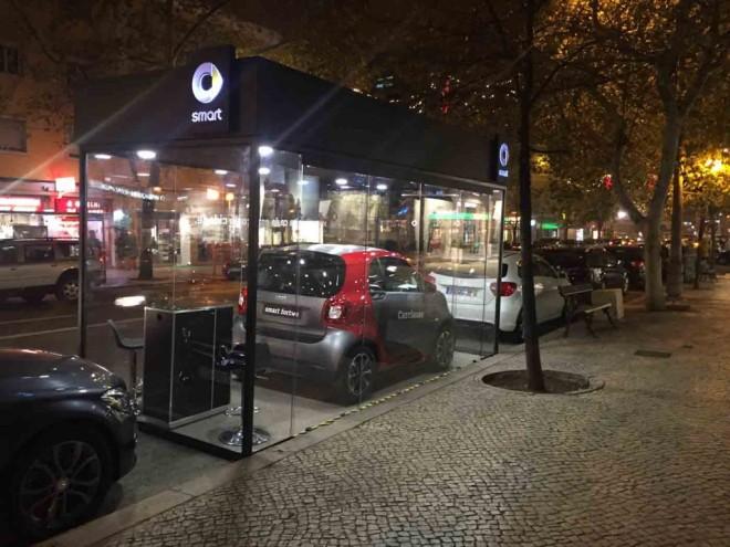 smart-parking_2-1024x768