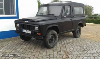 Portaro-2-5-venda-Pick-up-Todo-o-Terreno-Lisboa-20140729033857