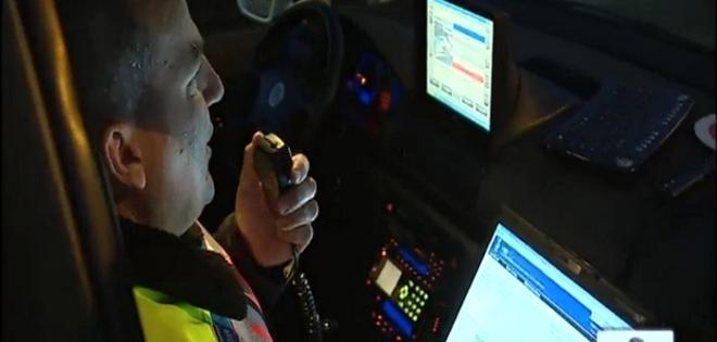 Polícia-Automático-Ajuda-a-GNR-PSP